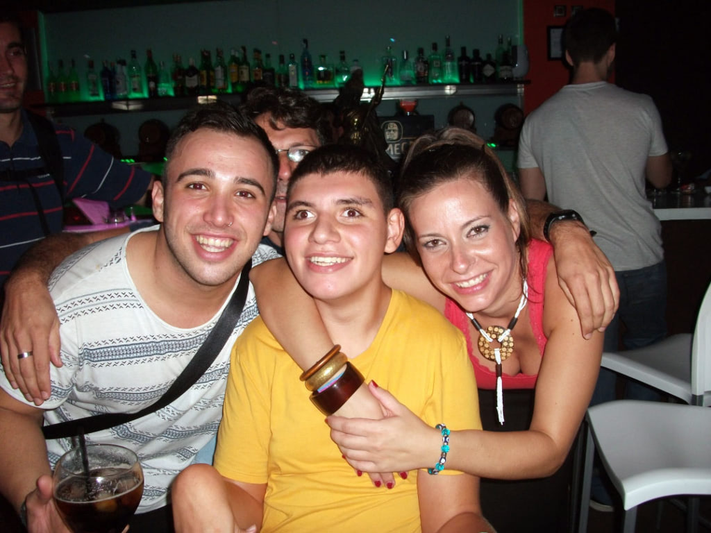 5-vale-sulayr-club-ocio--1024x768