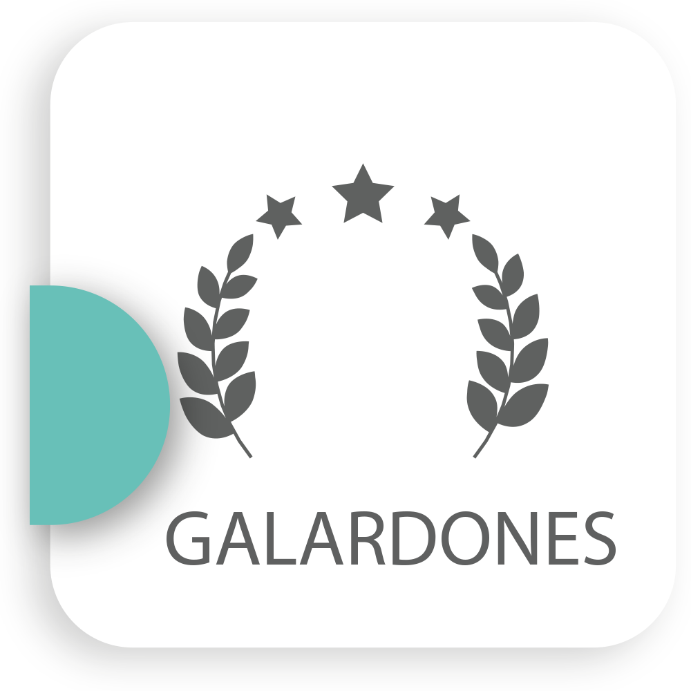 GALARDONES VALE