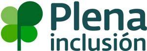 Nota de Prensa Plena Inclusión Andalucía