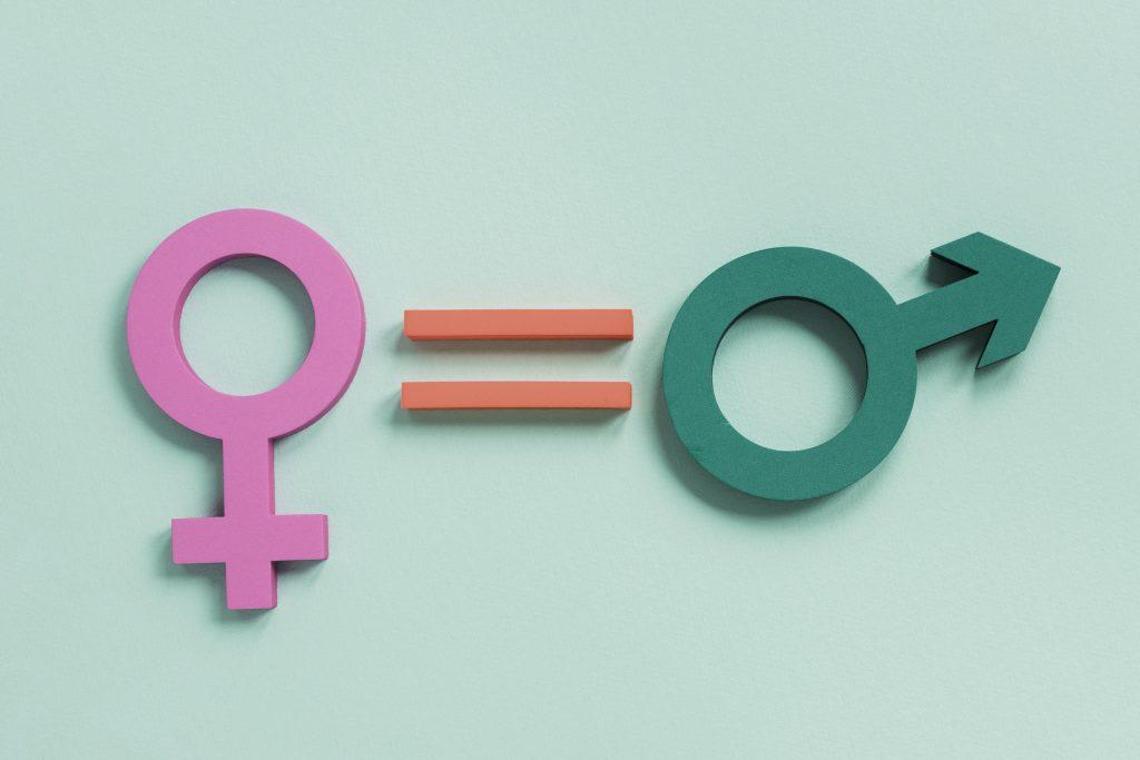 Vale avanza hacía la igualdad entre mujeres y hombres