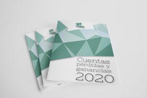 Cuentas Asociacion Vale 2020