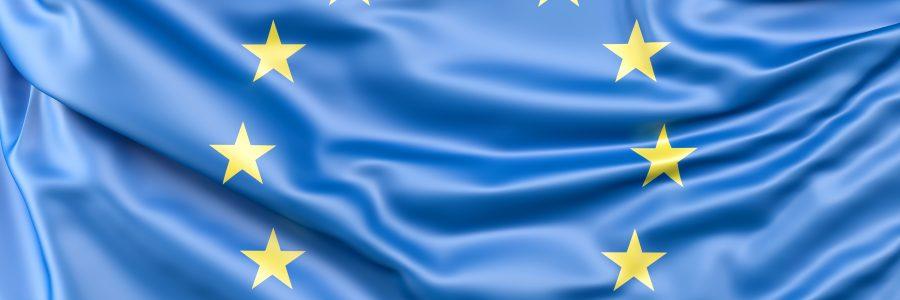 SOMOS EUROPA