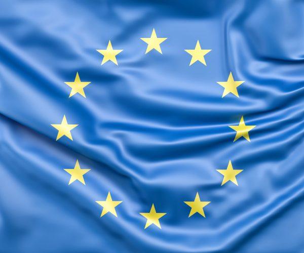 Somos Europa Asociación Vale