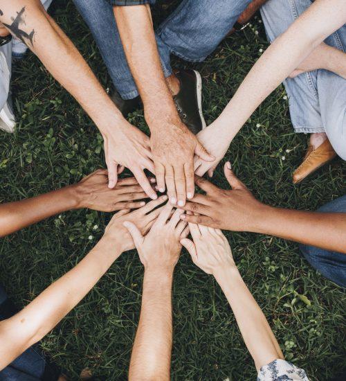 La importancia del ser y estar asociación vale personas con discapacidad